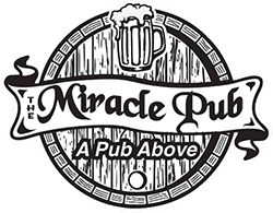 Miracle Sports Bar Pub